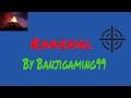 Rakenal (Spectre NCS+Fade NCS) Remix