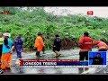 Jalan Penghubung Magelang-Purworejo Lumpuh Tertutup Longsor - BIS 18/01