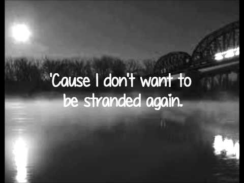 The Water  Hurts Lyrics)