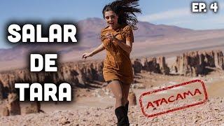 Baixar Viagem: Salar de Tara (Atacama) - Ep. 4