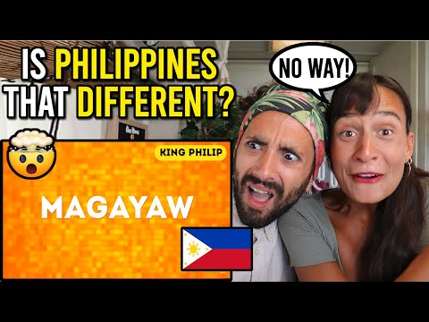 11-ways-philippines-is-so-different-from-the-rest-of-the-world!