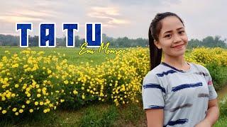 Download lagu TATU_Eni Monroe [Cover]