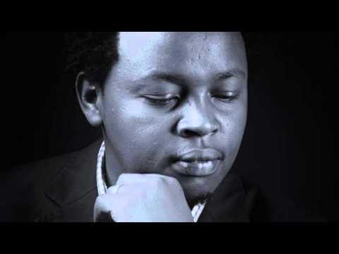 Aga Gukinyanira by Kwame