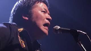 2018/03/06高円寺HIGH メガマサヒデ Bacon ギャーギャーズ 人性補欠 銀...