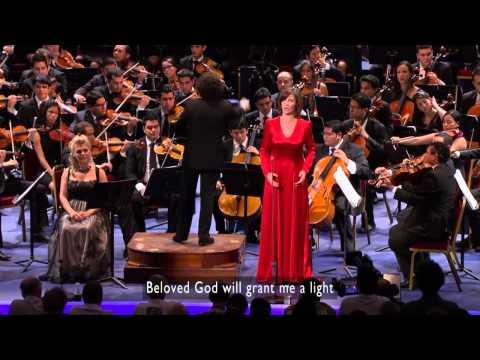 BBC Proms 2011 Simon Bolivar Symphony Orchestra