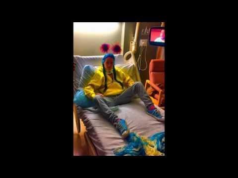 Doug Stanhope Podcast #178 - Bingo Hates Rehab