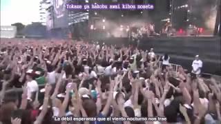 Para mas vídeos subtitulados visita mi canal y suscribete ;)