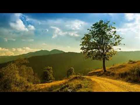 M'Kaddesh   15 Grandes Exitos  Música  Para Orar