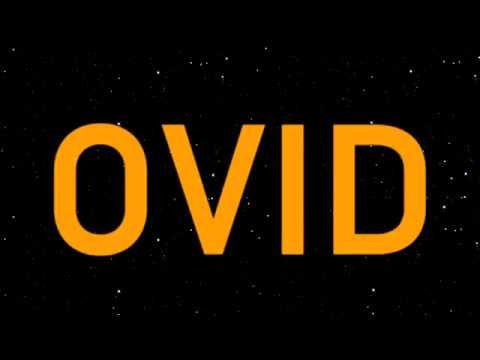 Download Dokumentation Ovid [Schülerversion]