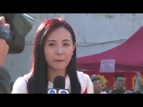 [重溫高清版] 2014 究竟邊位 Live 最強主播 - 高芳婷 NEW!(。 ‿ 。) | Doovi