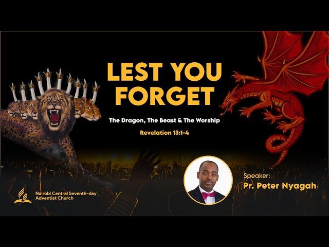 Live Sabbath Worship   September 25, 2021