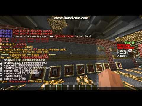 bandicam 2013 10 05 20 55 18 038