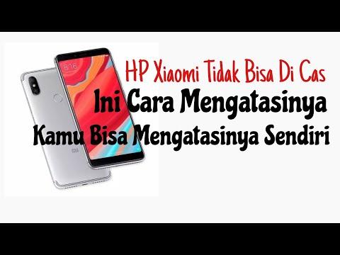 Hp Xiaomi Tidak Bisa Di Cas Hp Xiaomi Tidak Bisa Di Charger