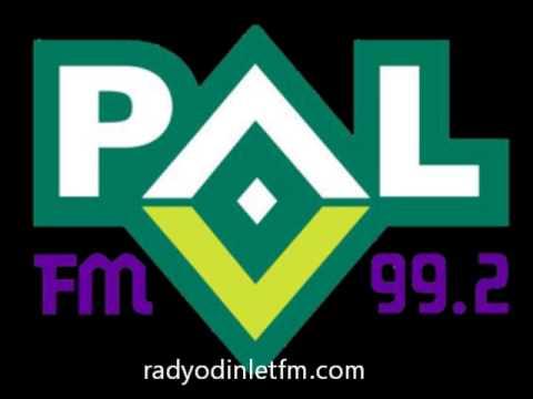Radyo Pal Fm dinle