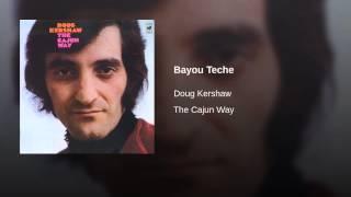 Bayou Teche