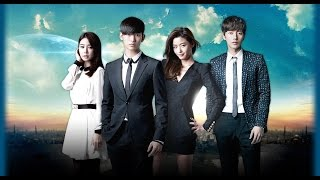 Video Biodata Lengkap Pemain Drama korea My Love From Star/How You Came From Star download MP3, 3GP, MP4, WEBM, AVI, FLV Maret 2018
