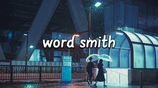 bülow - Word Smith