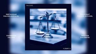 Baixar Falcko - Y (Part 1) [10ème extrait de l'album gratuit]