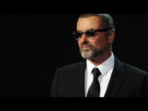 George Michael Chillout (Instrumental)