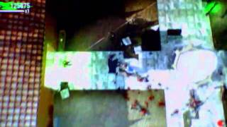 cod black ops:dead ops arcade Thumbnail