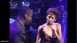 Whitney Houston 39 My Endless Love 39