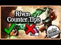 How Riven Works (Under 2 Minutes)