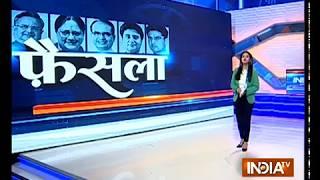 India TV Election Special: Religious functions being organised for votes in Madhya Pradesh