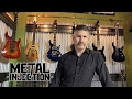Download Taste Of Metal - MASTODON's Bill Kelliher Cooks at The Music Zoo! | Metal Injection MP3 song and Music Video