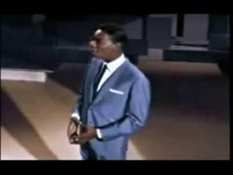 Nat King Cole &  Doris Day  Dream A Little Dream of Me