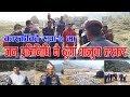 जनप्रतिनिधि नै ढुंगाबालुवा तस्कर, निकम्मा वडाध्यक्ष || Rupa 7 Kaski DhungaBaluwa Taskari