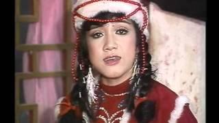 Tan Co Cai Luong | Kiếp Nào Có Yêu Nhau 7 Nữ hoàng sân khấu Mỹ Châu | Kiep Nao Co Yeu Nhau 7 Nu hoang san khau My Chau