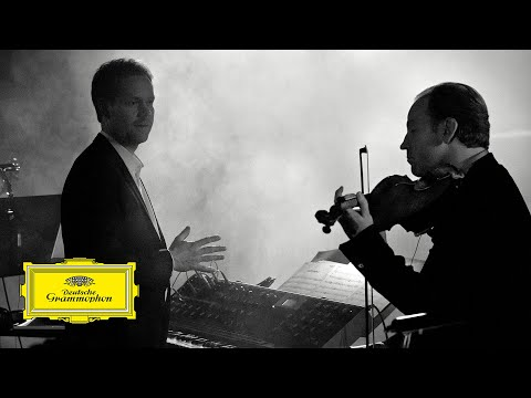 Recomposed by Max Richter - Vivaldi - The Four Seasons, 1. Spring (Official Video)