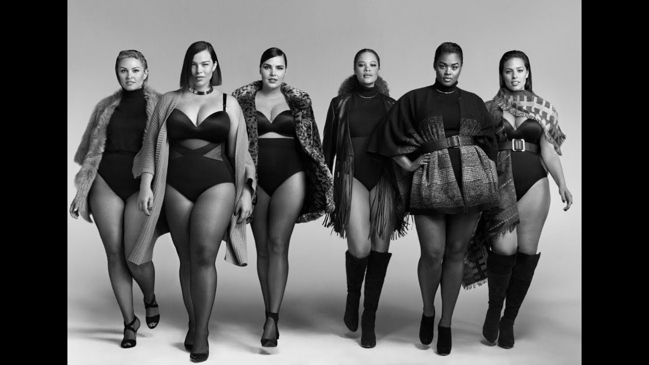 Awesome Lane Bryant Plus Gallery - Mikejaninesmith.us ...