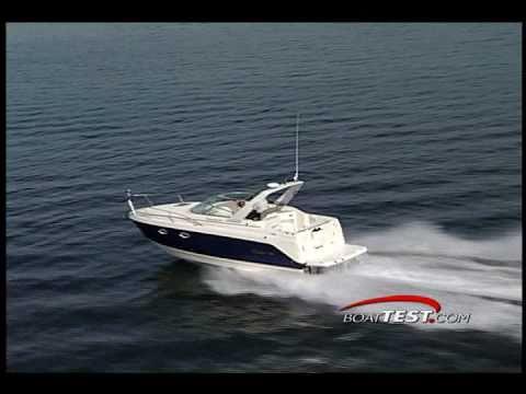 rinker 270 fiesta vee (expres cruiser) performance test by boattest com  rinker 270 fiesta vee manual meat.php #3