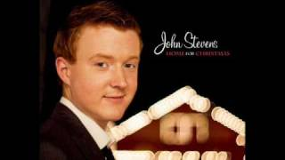 Watch John Stevens Come Fly With Me video