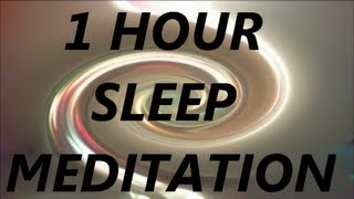 Guided Meditation Easy Lucid Dreaming