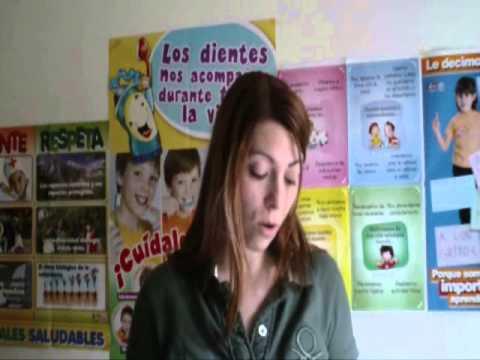 Criterios evaluación oposiciones maestros música / evaluation music teacher