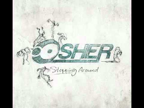 Osher And Avshi - Adventure (320kbps)