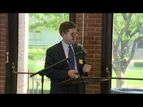 State of Michigan Board of Education Open Forum