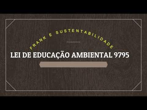 Видео ORGANIZAÇÃO DA EDUCAÇÃO NACIONAL SISTEMA E CONSELHO NACIONAL DE EDUCAÇÃO PLANO E FÓRUM NACIONAL DE EDUCAÇÃO