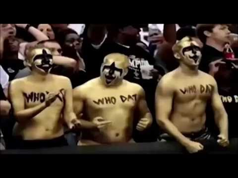 Bread & Circus -Sports Idolatry
