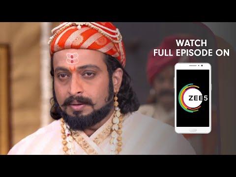 Swarajyarakshak Sambhaji - Spoiler Alert - 24 Apr 2019 - Watch Full Episode On ZEE5 - Episode 503