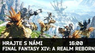 hrajte-s-nami-final-fantasy-xiv-a-realm-reborn