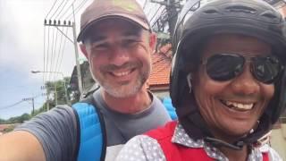 World Tour Phuket Thailand Week 7