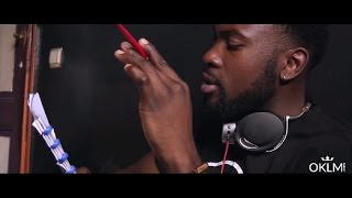 Damso | Comment faire un tube