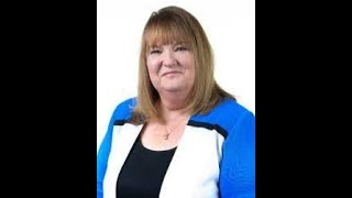 RaDonna Hessel, CEO, Grapevine Chamber of Commerce