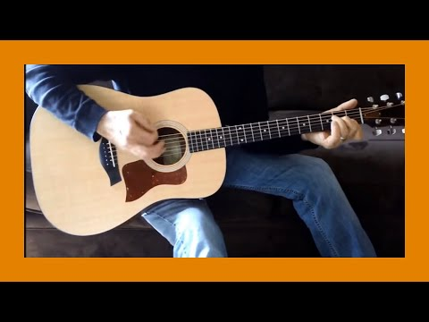 Out Of Touch - Hall and Oates