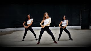 [EmeRain] Worth It - Fifth Harmony ft. Kid Ink | May J Lee Choreography Dance Cover