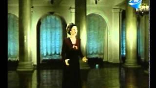 Гізела Ципола 'Sono giunta!' Verdi 1980 Kyiv
