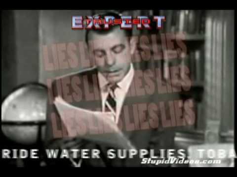 38-666 Decoding History Mass Media Manipulation - ADHD 2008
